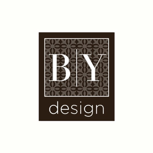 Abode Interior Design; Allegro Limited; BY Design ...