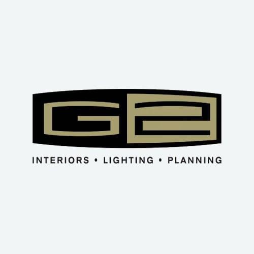 ... G2 Design ...