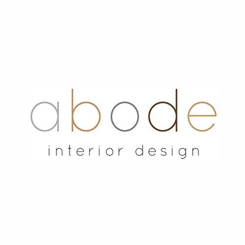 Abode Interior Design ...