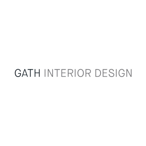 the 20 best interior designers in seattle freshome com