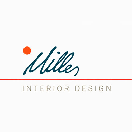 The 20 Best Interior Designers in Seattle | Freshome.com