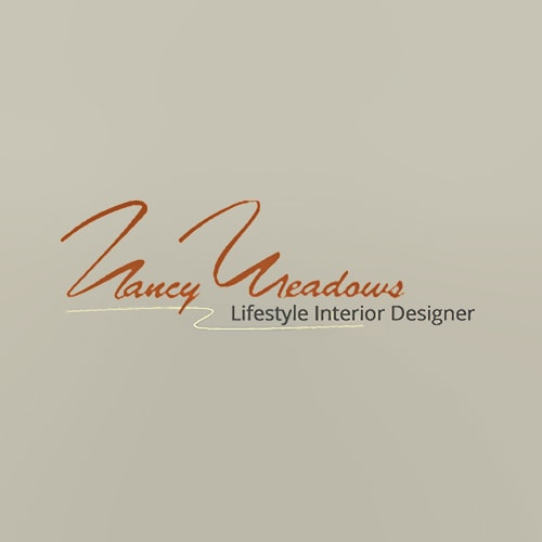 ... Nancy Meadows, Lifestyle Interior Designer; Sara Eizen; Seattle ...