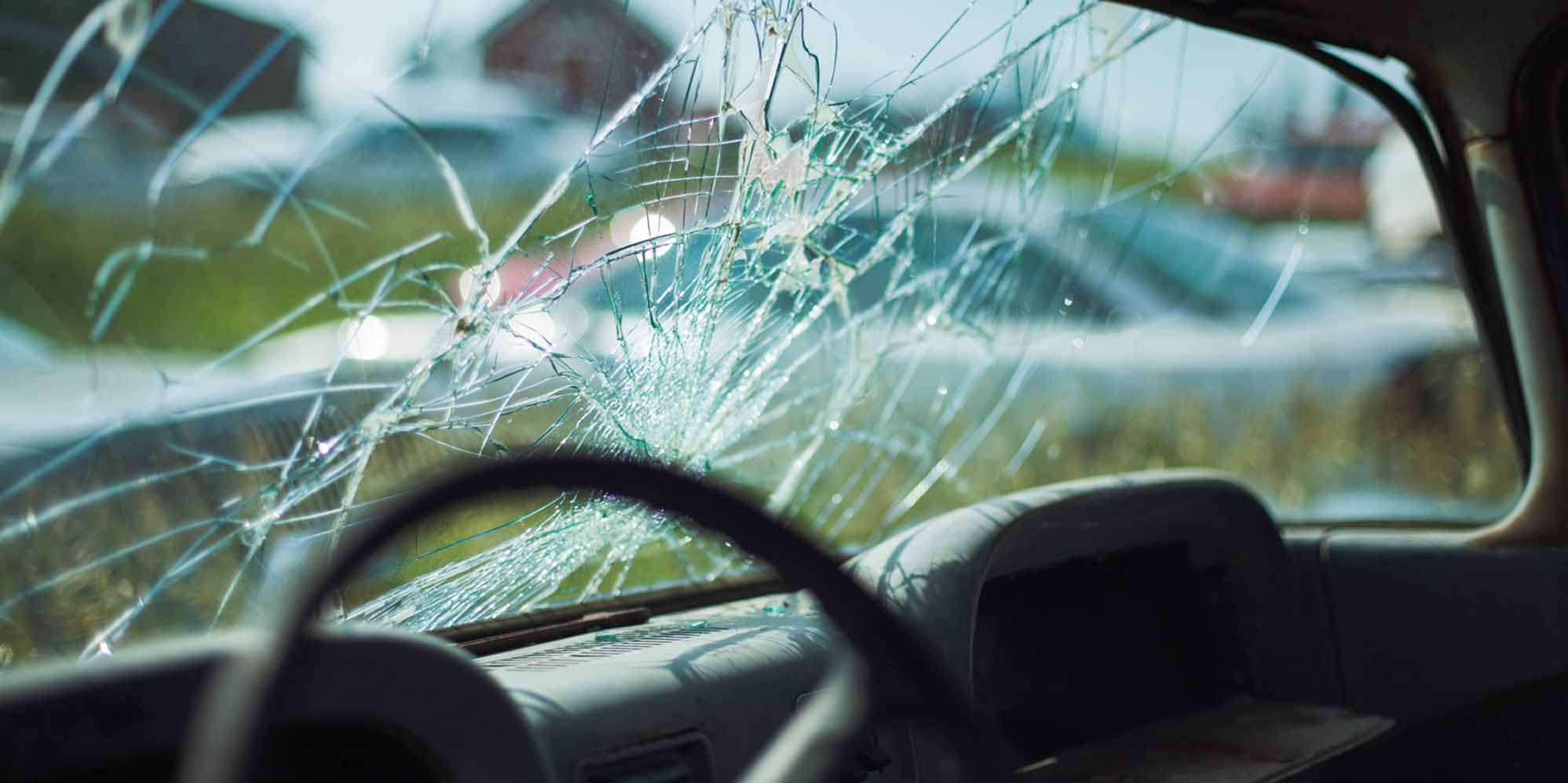 20 Best San Jose Auto Glass Companies Expertise