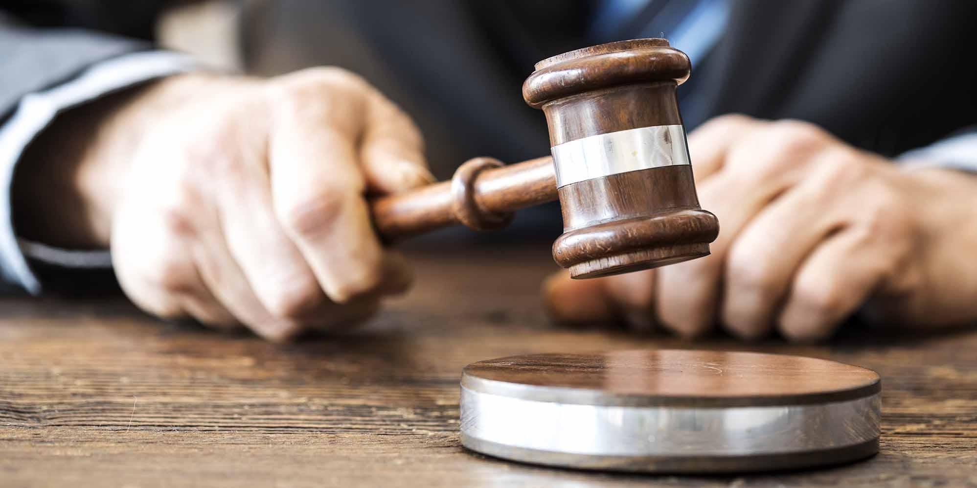 Top 3 Benefits of Bail Bonds - MFL