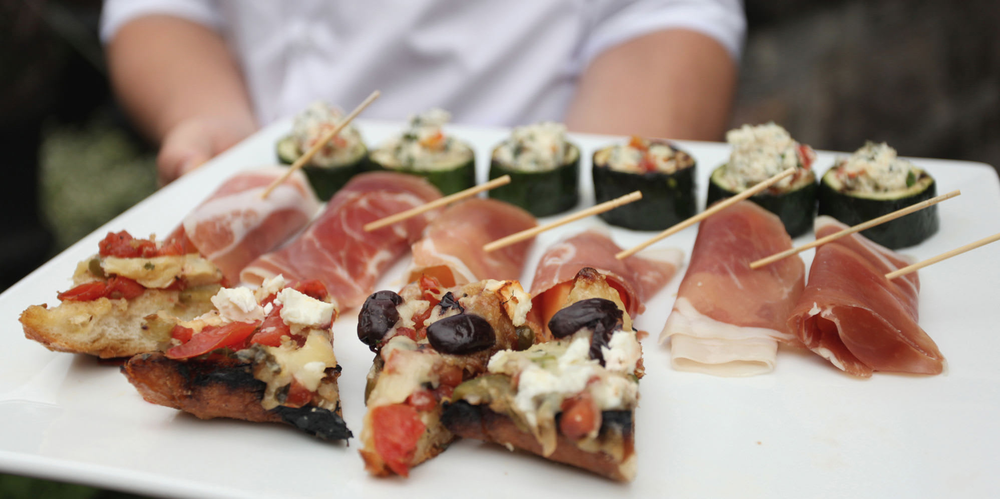 19 best winston salem caterers expertise for Best catering