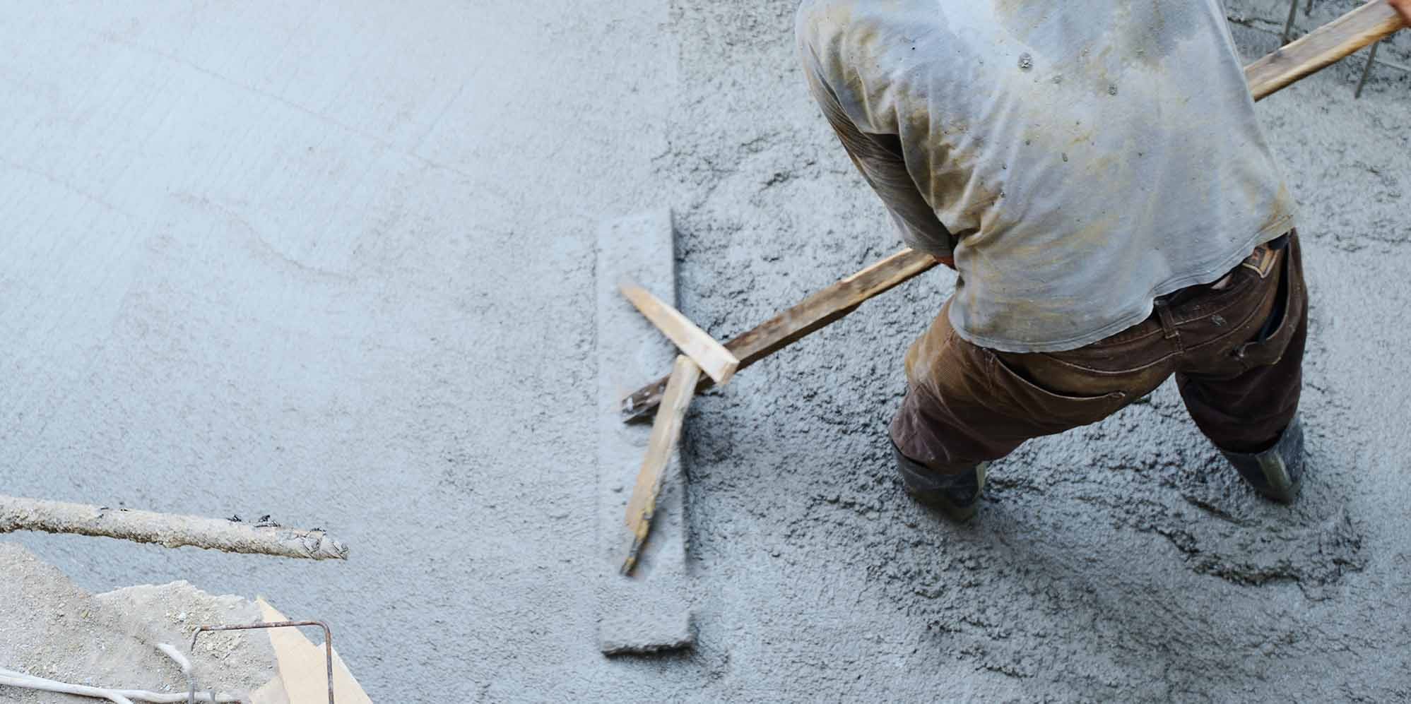 14 Best Lincoln Driveway and Concrete Contractors   Expertise