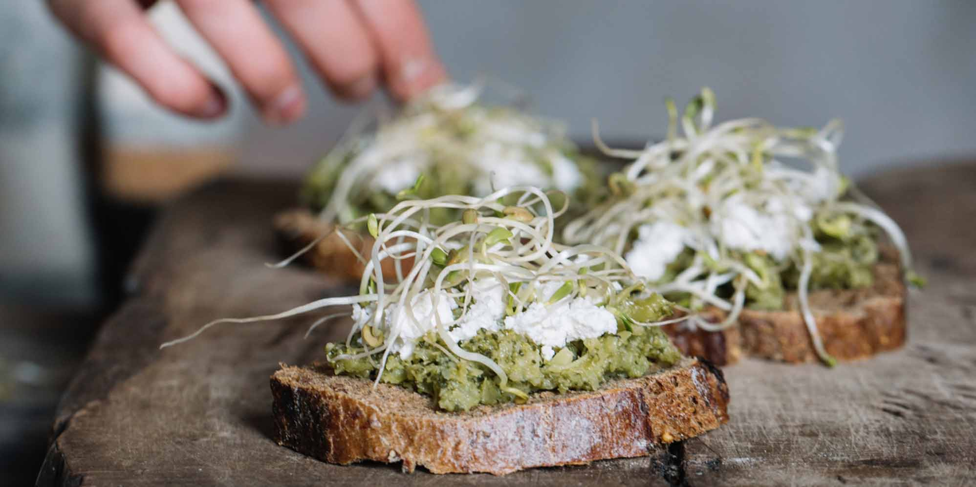 10 Best Chicago Cooking Teachers Expertise