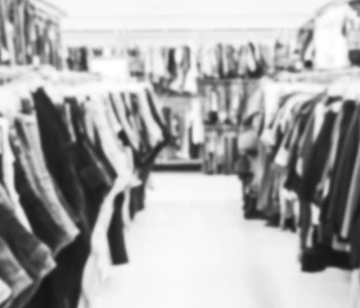 Best Charlotte Consignment Shops  Expertise