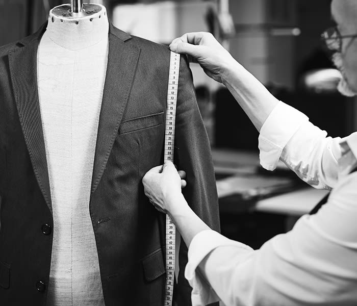 Wedding Gown Alterations Nyc: 20 Best New York City Tailors