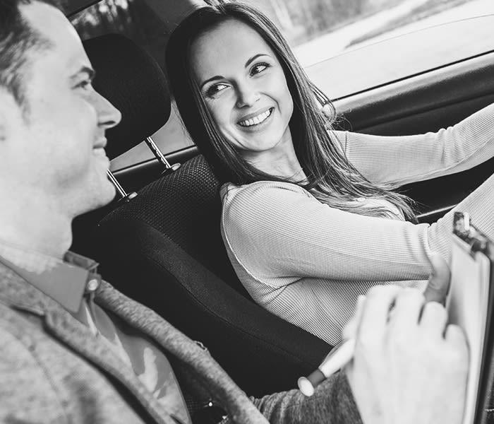 14 Best Houston Driving Schools