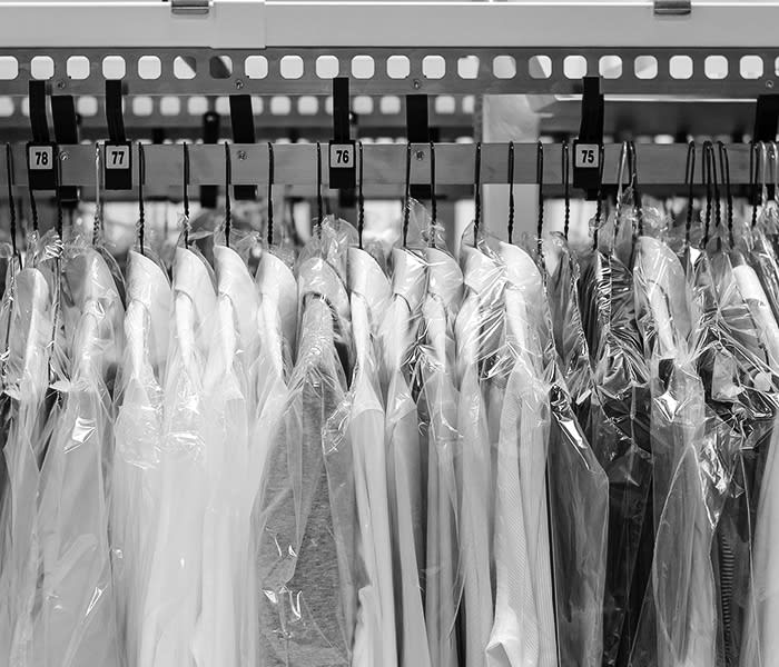 How much to dry clean curtains dublin curtain for How much to dry clean a wedding dress