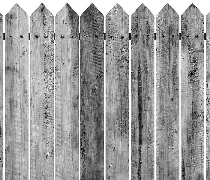 11 Best Omaha Fence Companies Expertise
