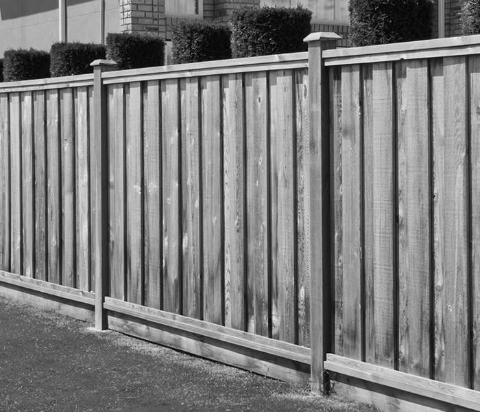 20 Best Houston Fence Companies Expertise