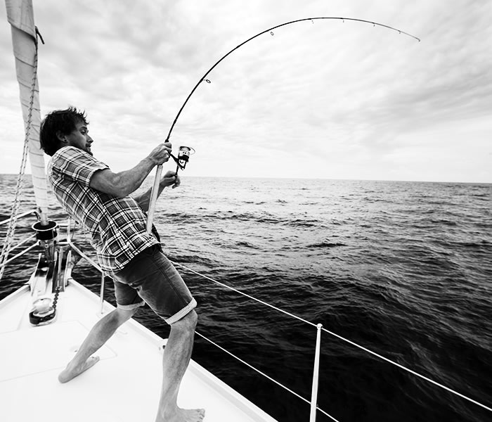 16 Best San Diego Fishing Guides Expertise