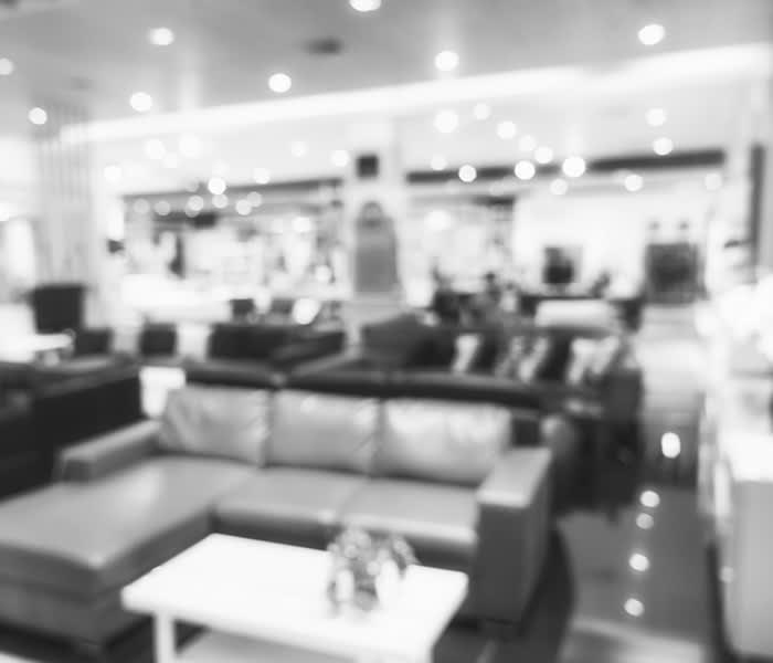 17 Best Boston Furniture Stores