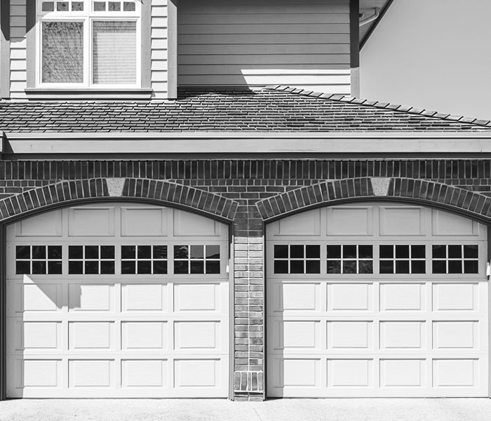 10 Best Fresno Garage Door Companies Expertise