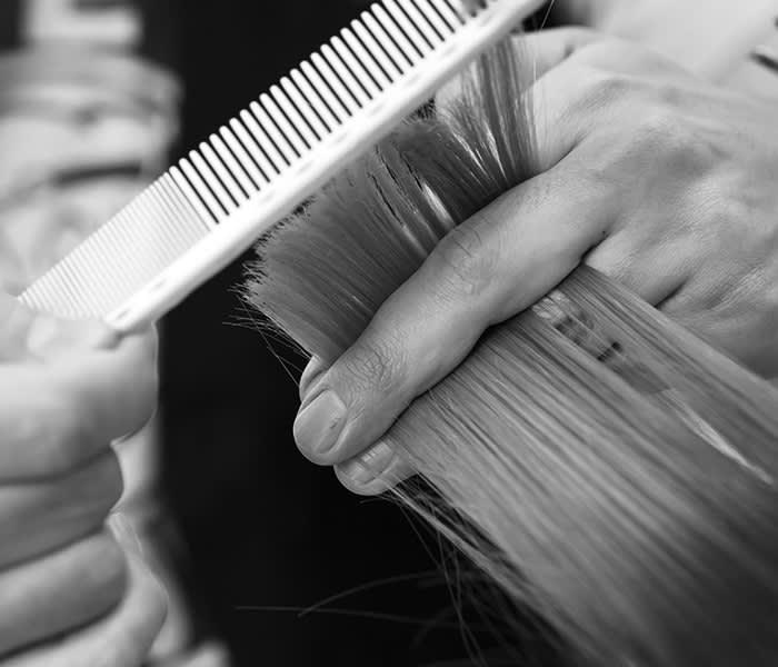 14 Best Honolulu Hair Salons Expertise