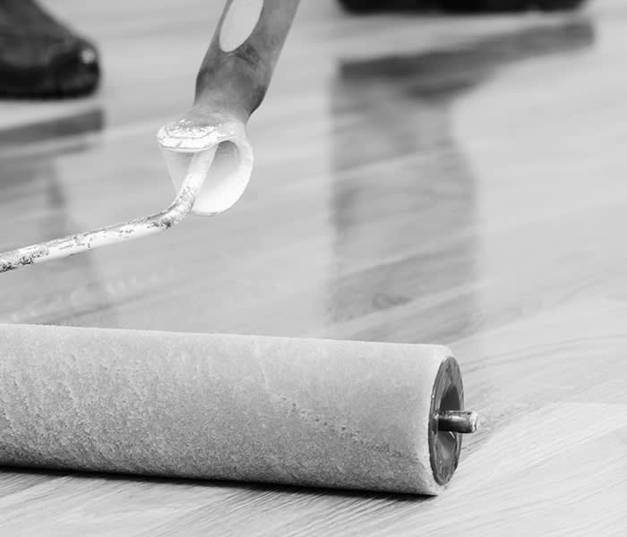 18 Best Chicago Hardwood Floor Refinishing Companies Expertise