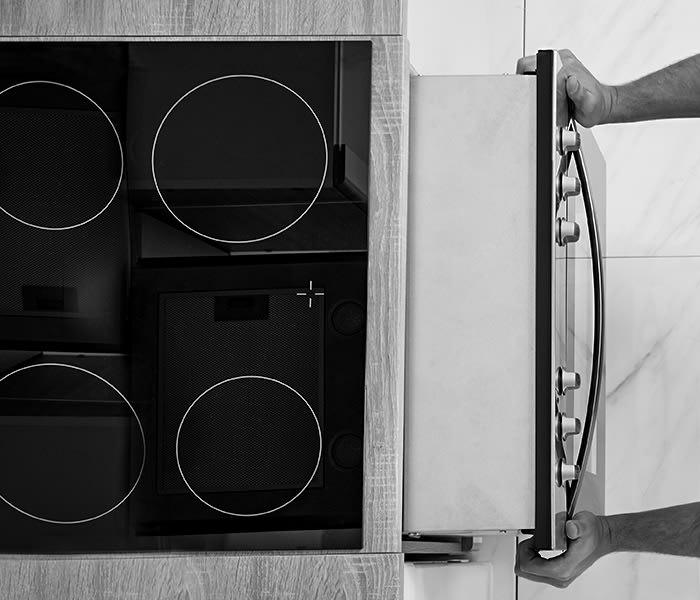 9 Best Santa Clarita Home Appliance Repairmen Expertise