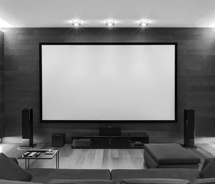 20 Best Dallas Home Theater Companies   Expertise