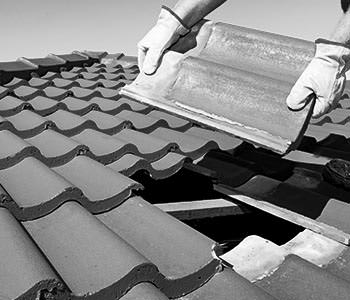 Wimmer Roofing And Exteriors