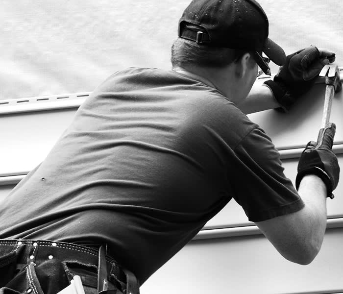 Rolandu0027s Roofing Co. Inc. & 17 Best Austin Siding Contractors | Expertise memphite.com
