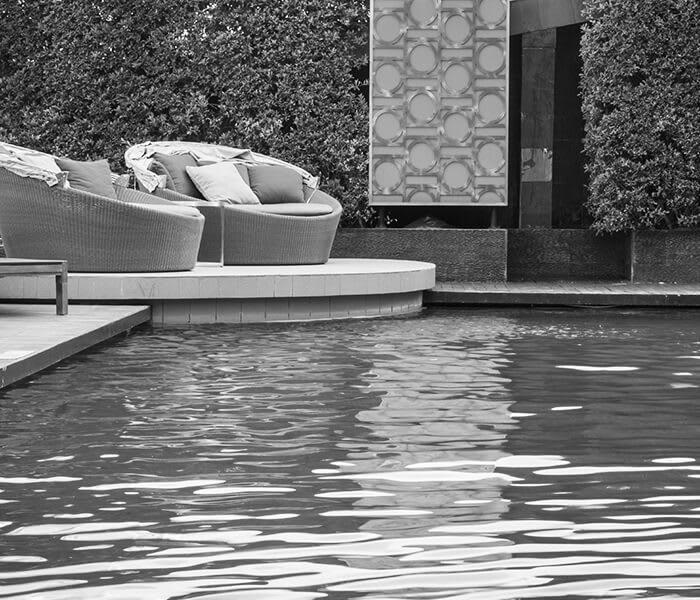 14 best los angeles swimming pool contractors expertise - Best swimming pools in los angeles ...