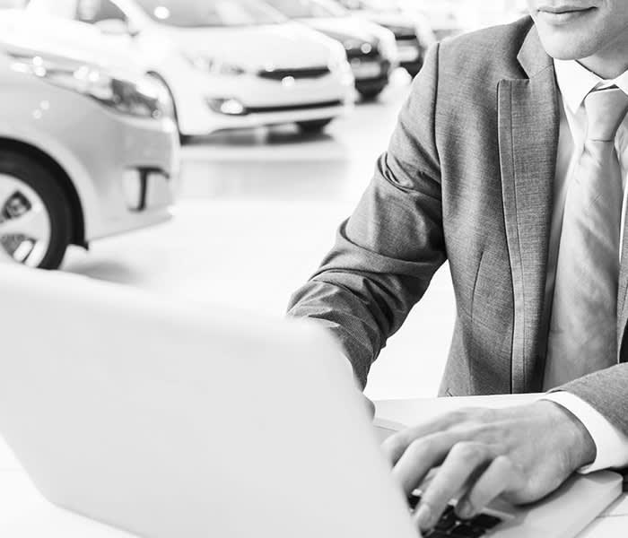 Chevrolet Dealers In Dallas: 20 Best Dallas Used Car Dealerships