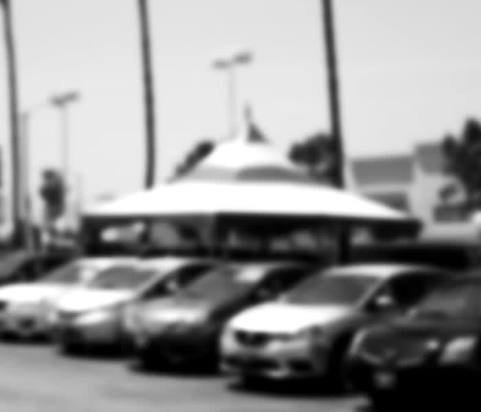 Car Dealerships In Brooklyn >> 9 Best New York City Used Car Dealerships | Expertise