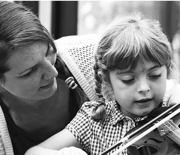 13 best seattle violin teachers expertise. Black Bedroom Furniture Sets. Home Design Ideas
