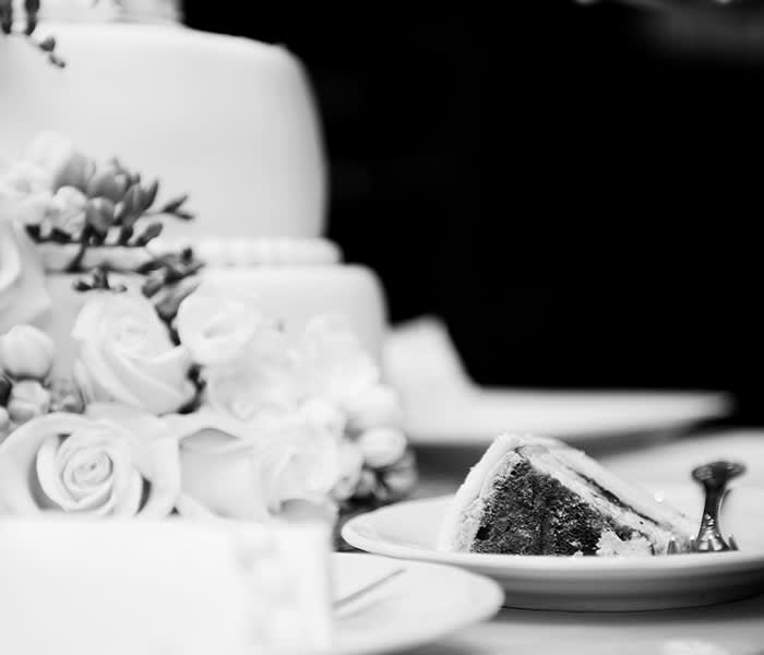 19 Best St Louis Wedding Cake Bakers Expertise