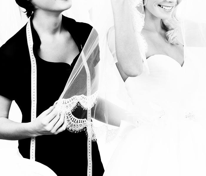 9 Best St. Louis Bridal Salons