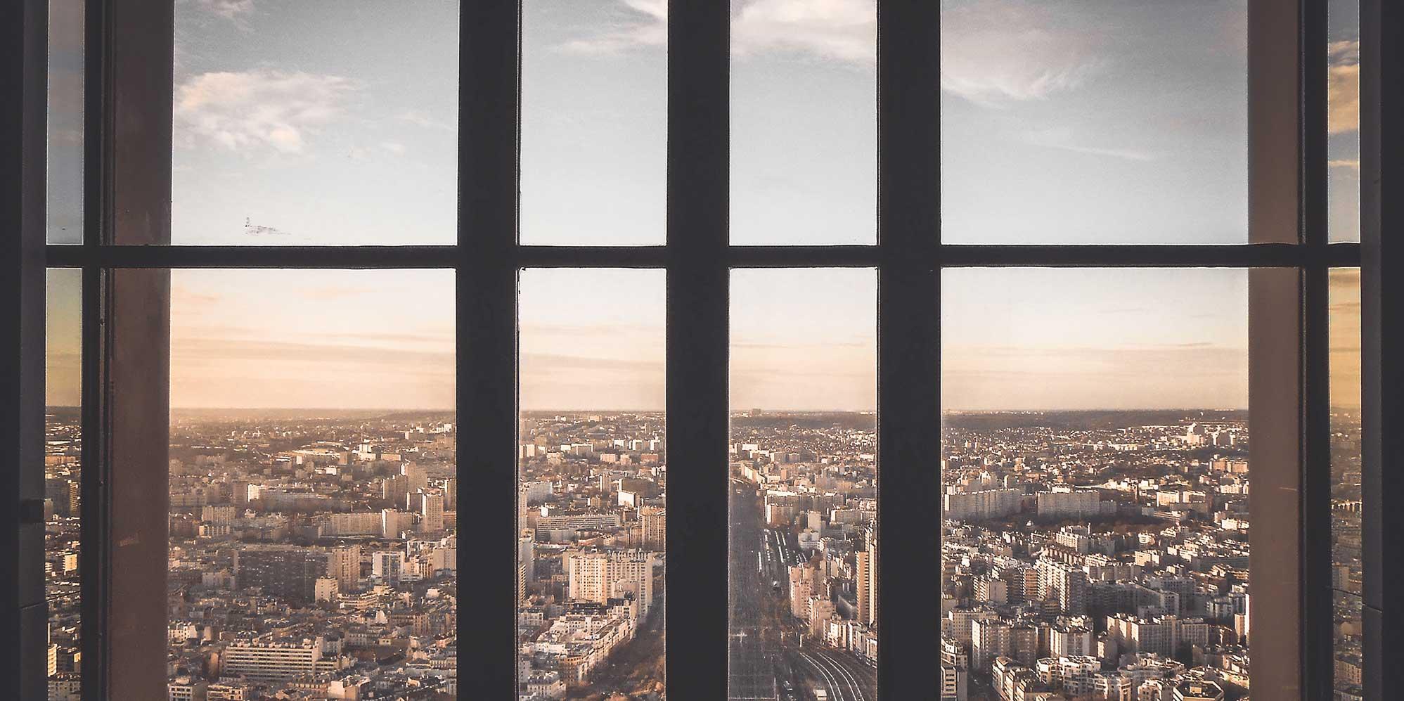 18 Best Seattle Doors & Windows Contractors | Expertise