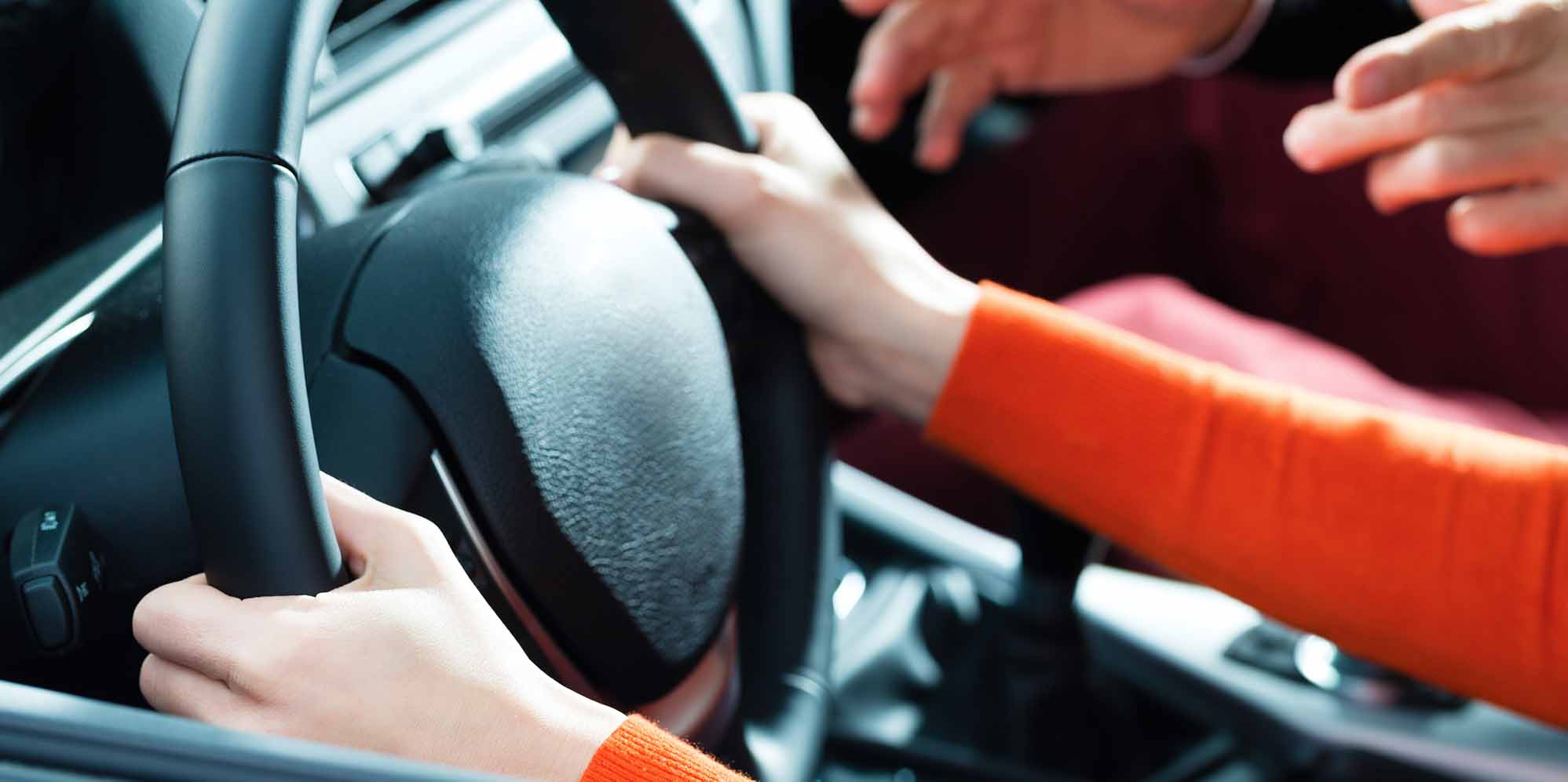 14 Best Chicago Driving Schools | Expertise
