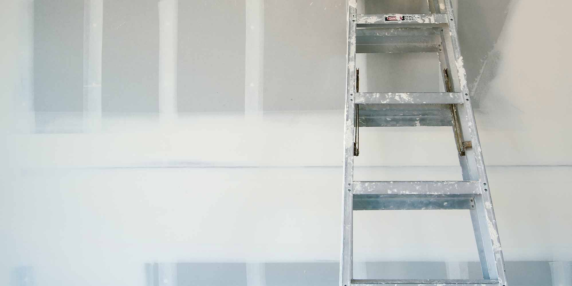 18 Best Miami Drywall Contractors | Expertise