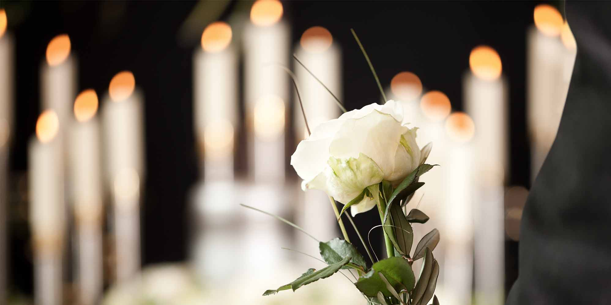 18 Best New York City Funeral Homes Expertise