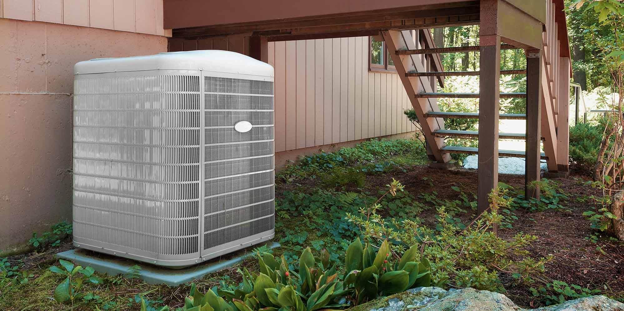 18 Best Seattle Heat Pump Contractors Expertise