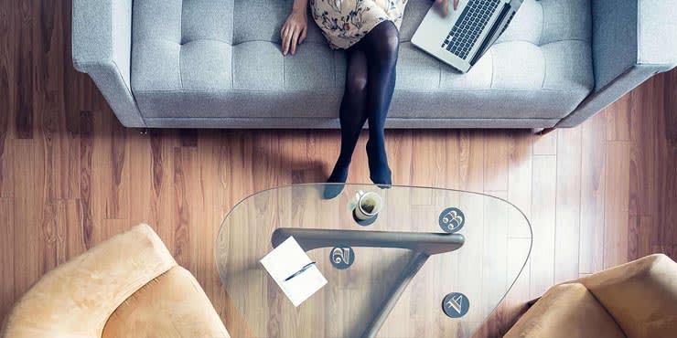 19 Best Atlanta Flooring Contractors Expertise