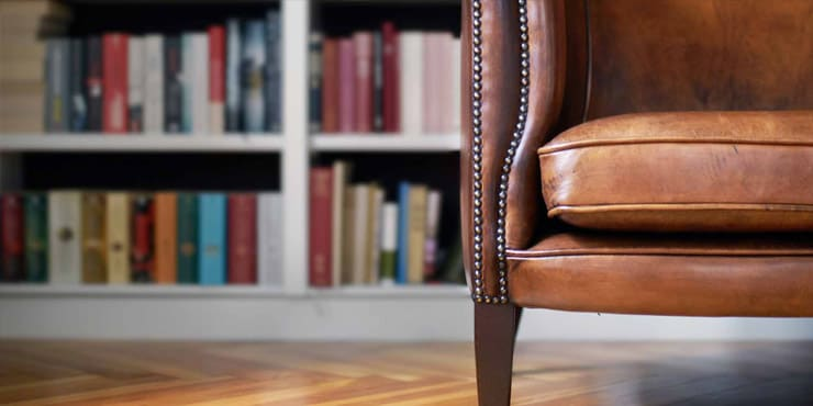 7 Best New Orleans Furniture S