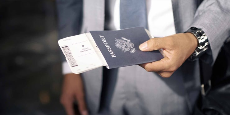 10 Ways An Expert Immigration Attorney ...