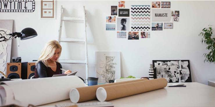 18 Best Omaha Interior Designers