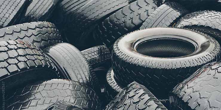 Tire Places Open On Sunday >> 16 Best Atlanta Tire Shops Expertise
