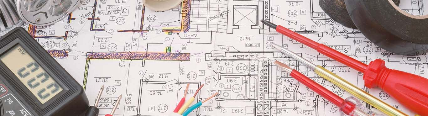 Concord Ceiling Fans Wiring Diagram
