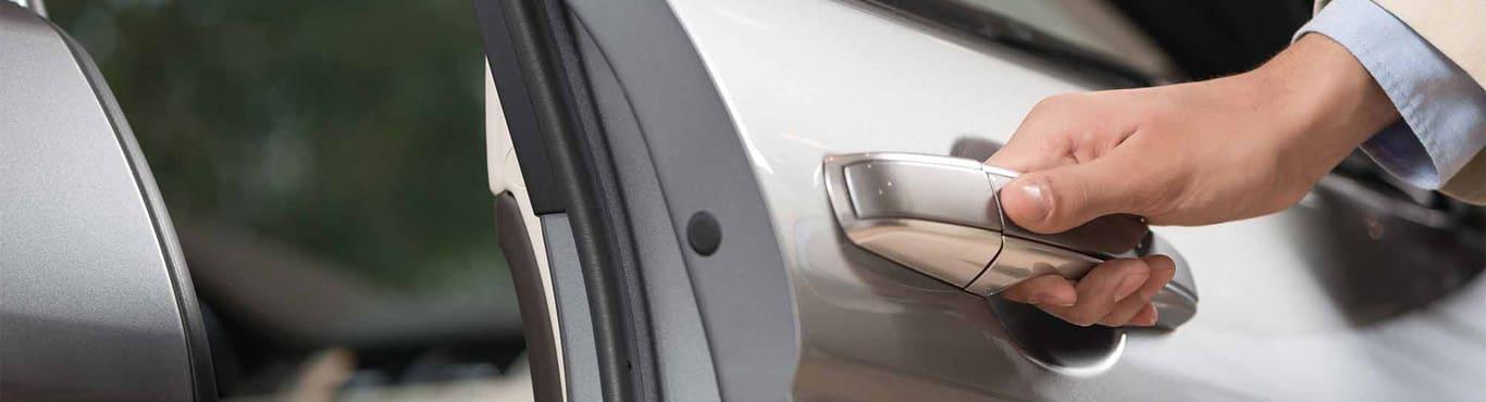 Bakersfield Car Dealers >> 6 Best Bakersfield Used Car Dealerships Expertise