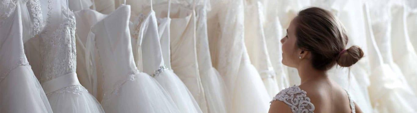11 Best Birmingham Bridal Salons Expertise