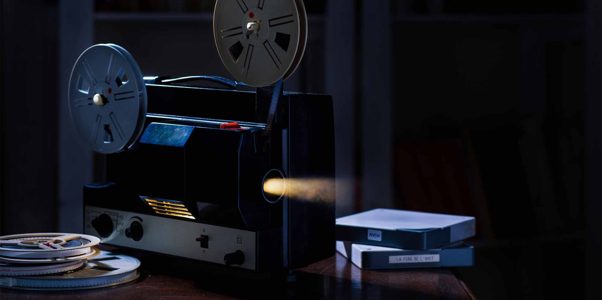 We Looked At 772 Home Theater Companies Serving Los Angeles And Picked The Top 16