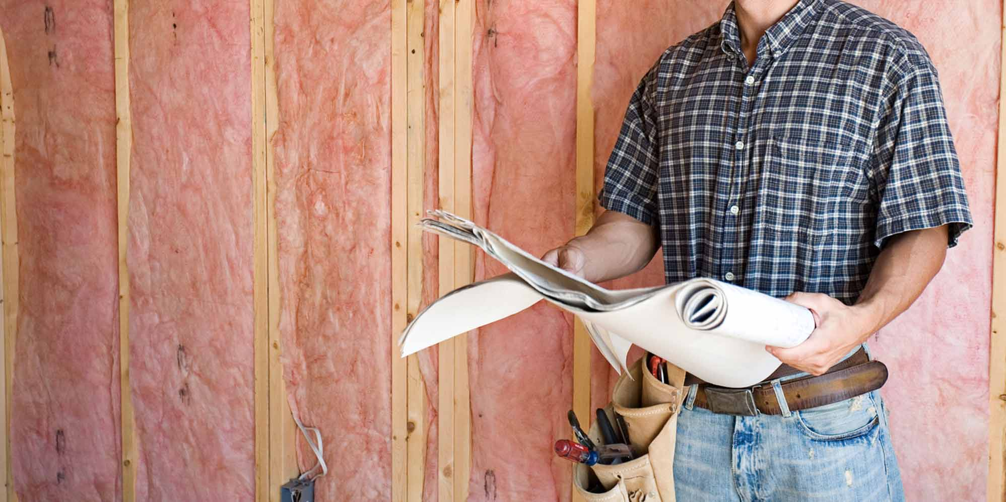 15 Best Oklahoma City Insulation Contractors Expertise