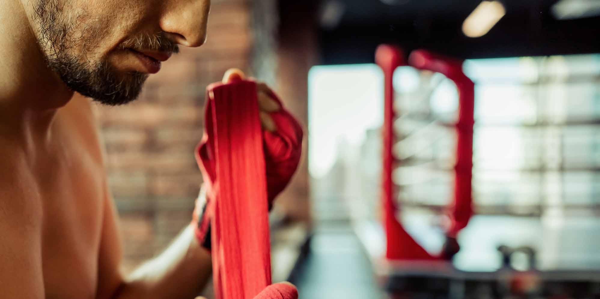 19 Best Seattle Martial Arts Teachers   Expertise