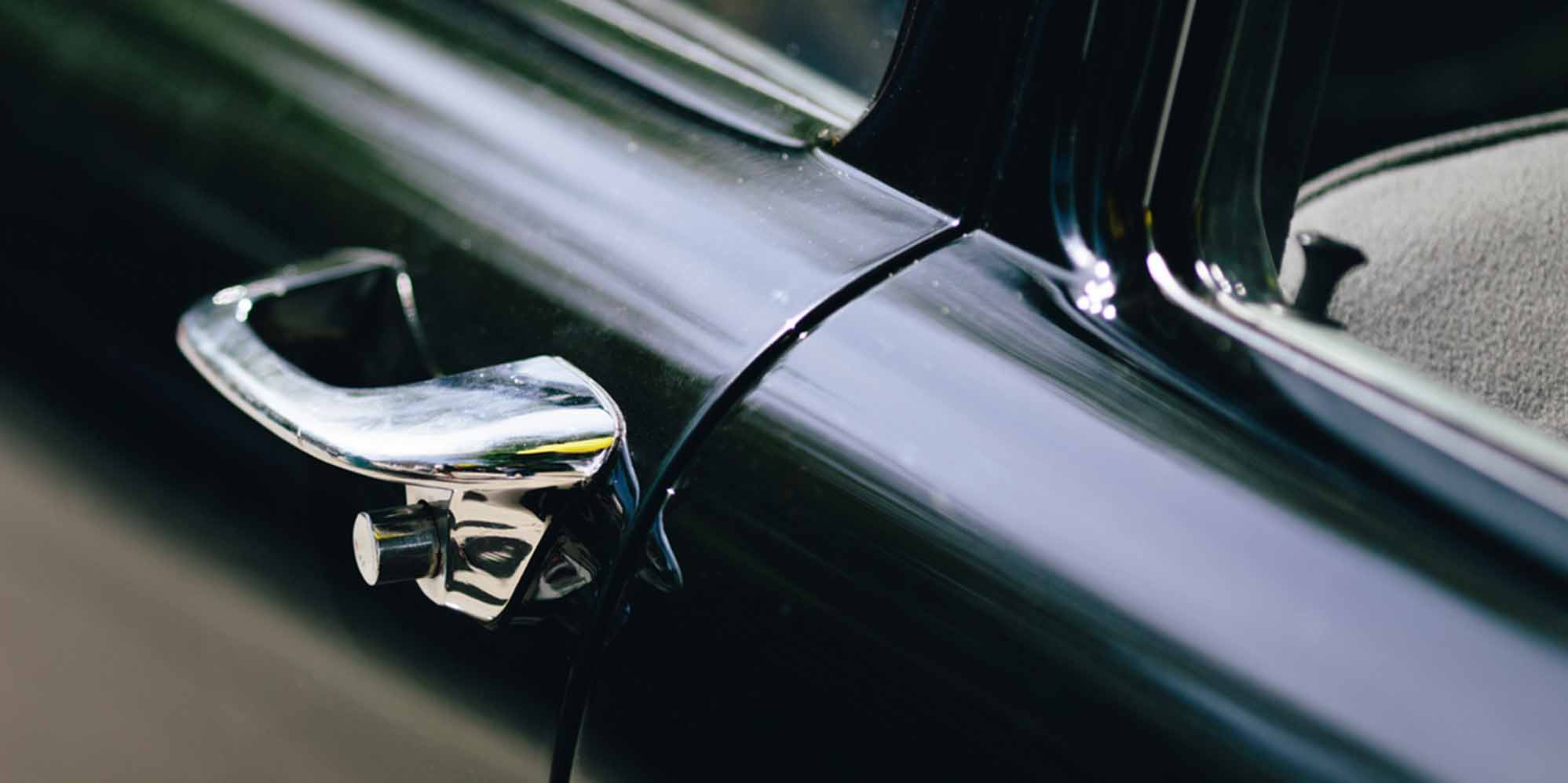 Car Service Houston >> 19 Best Houston Limousine Services Expertise