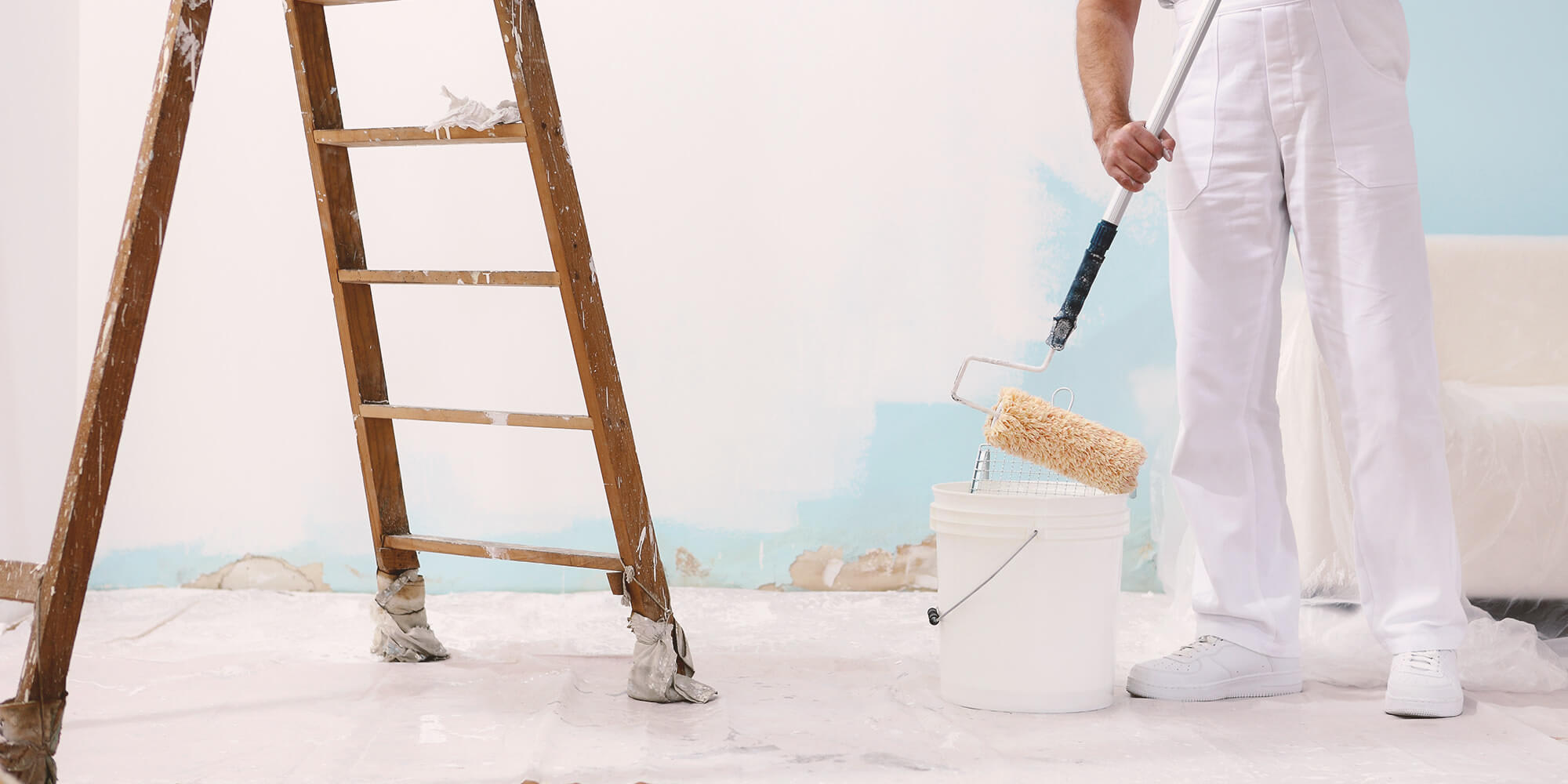 23 Best Denver Painters Expertise